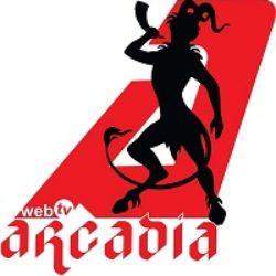 Arcadia Web TV